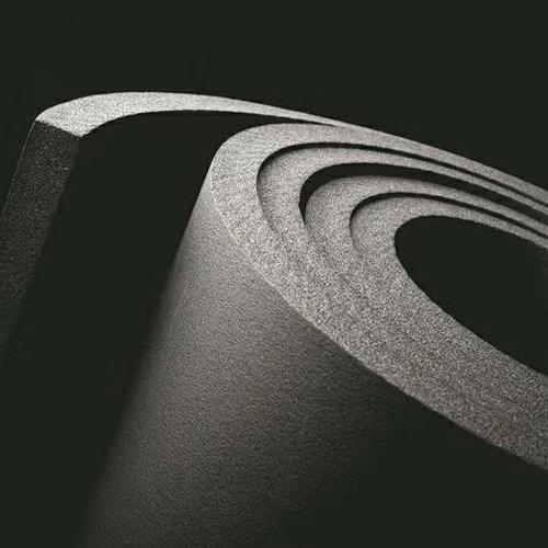 潍坊橡塑板